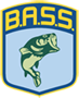 BASS_shield_logo90.png