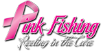pink-fishingLogo150.png